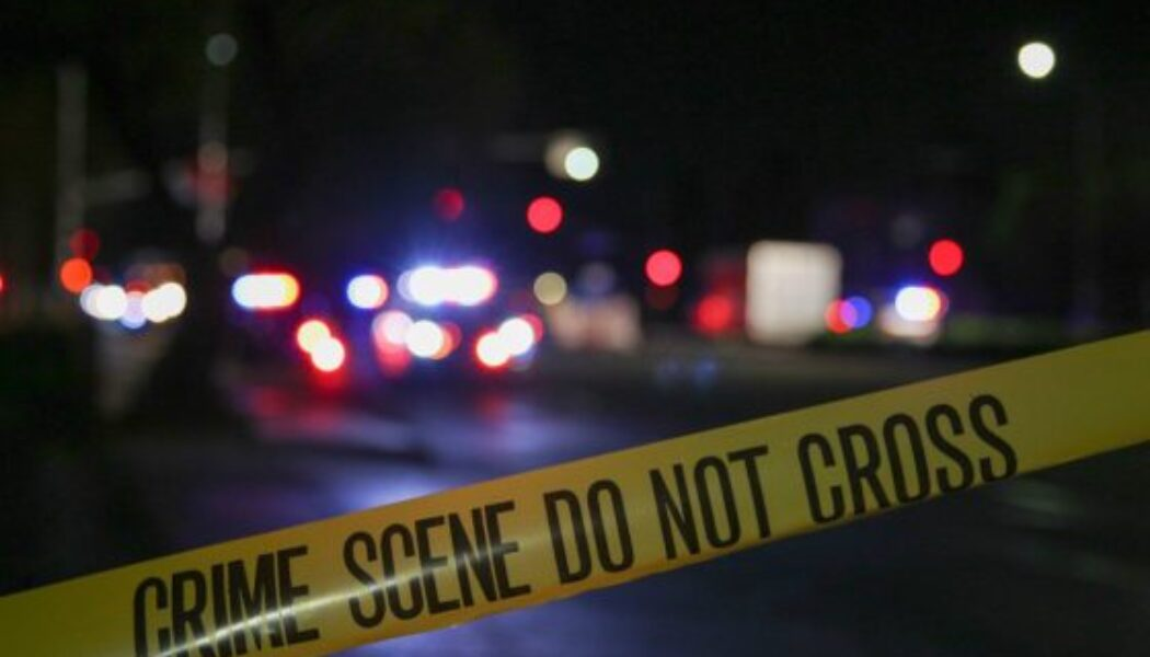 7-fatally-shot-at-illegal-marijuana-grow-in-southern-california