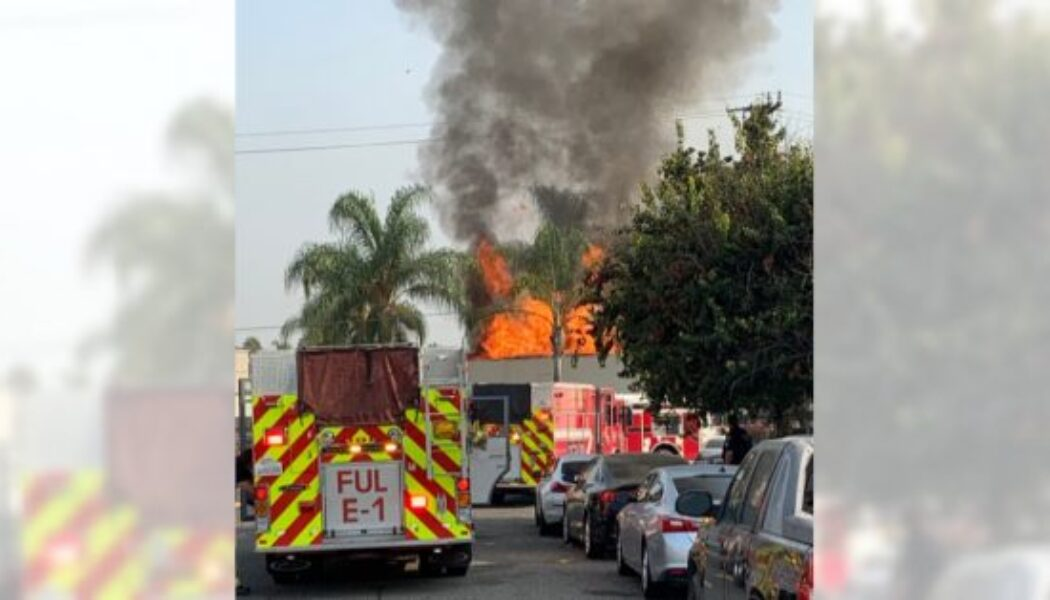 anaheim-man-arrested-after-placentia-fire-linked-to-marijuana-honey-oil-operation