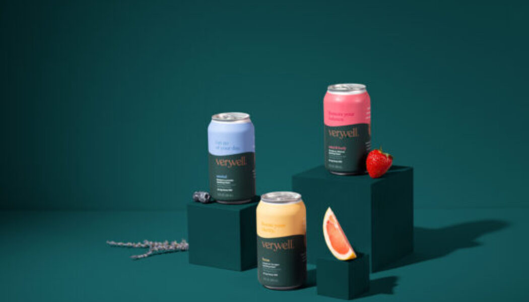 molson-coors-launches-cbd-sparkling-water-exclusively-in-colorado