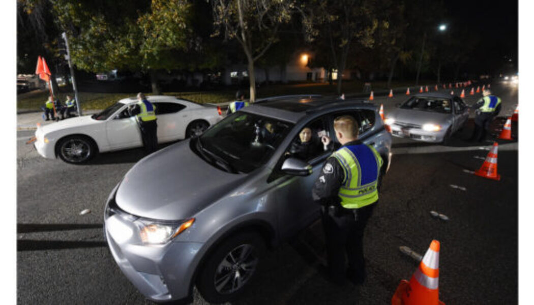 report:-california-needs-to-better-track-and-test-drugged-drivers