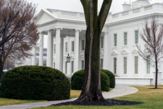 editorial:-white-house-in-the-weeds-on-pot-use