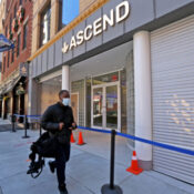 boston-pot-supermarket-given-green-light,-may-open-this-week