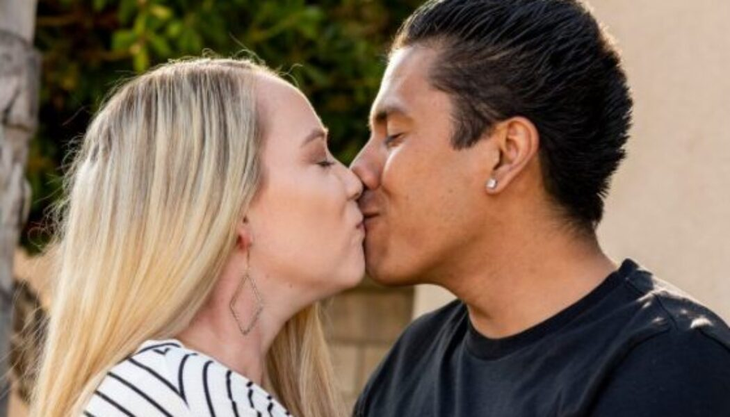 california-man-stranded-in-mexico-after-admitting-marijuana-use-reunites-with-with-family