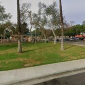 in-long-beach,-get-a-free-marijuana-joint-with-your-covid-vaccine