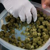 marijuana-arrests-are-way-down-—-but-black-coloradans-are-still-twice-as-likely-to-get-busted-for-pot,-new-report-says