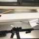 brauchler:-under-new-law,-more-felons-can-legally-possess-weapons-in-colorado